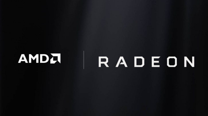 """Samsung может добавить """"графику"""" AMD не только во флагманы (+ сроки)"""