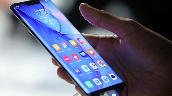 Купить смартфон в Алматы по лучшей цене