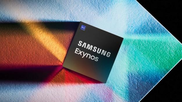 SoC Samsung Exynos с GPU AMD Radeon растоптала Apple A14 в первом же сравнении