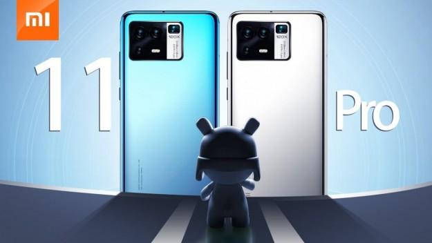 Новинки Xiaomi в 2021 году - что выпустит производитель смартфонов уже совсем скоро?!