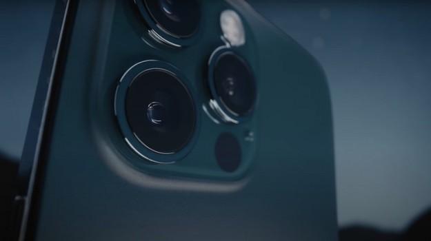 Apple заметно улучшит камеры в грядущих iPhone