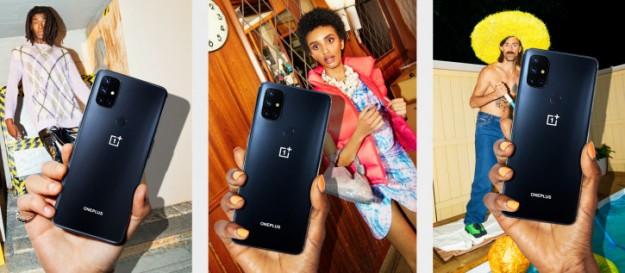 OnePlus сбросит цену OnePlus Nord N10 и Nord N100. Готовятся новинки?