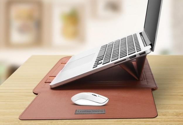 Выбираем чехол для ноутбука – 3 главных вопроса