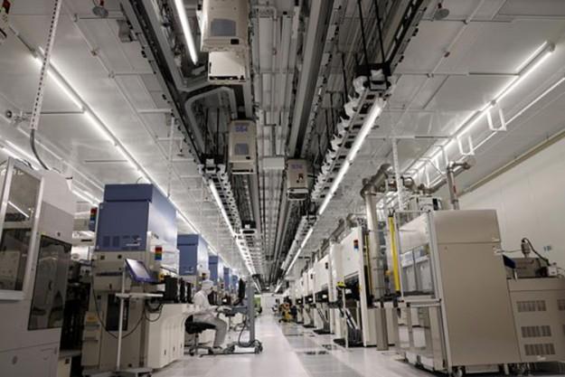 Евросоюз хочет привлечь TSMC и Samsung к созданию передового производства чипов в Европе