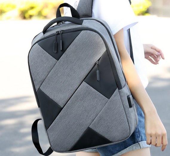 10 частых причин из-за которых вы можете достать свой ноутбук из рюкзака поврежденным