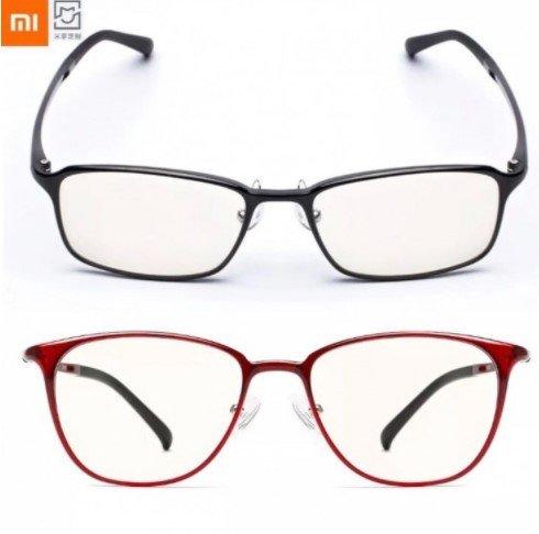 Xiaomi разрабатывает умные очки с медицинскими возможностями
