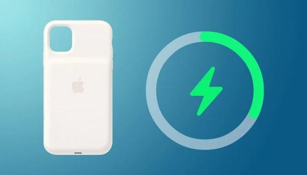Apple столкнулась с проблемами при разработке съёмного аккумулятора MagSafe для iPhone 12