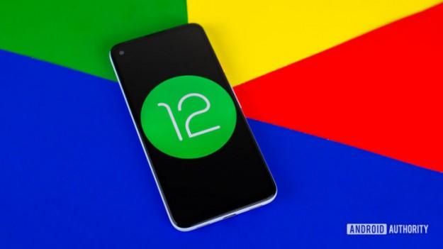 Ключевые этапы продвижения Android 12 со сроками релиза