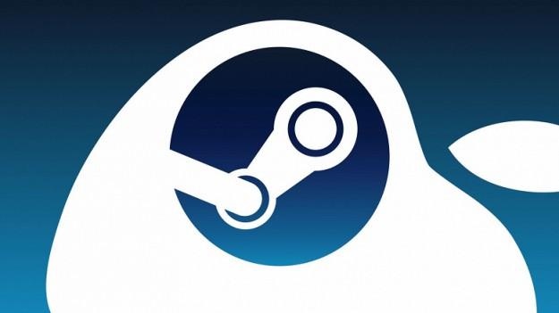 Valve отказала Apple в предоставлении информации, которая нужна для войны с Epic Games