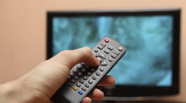 Основные причины, почему не работает пульт от телевизора