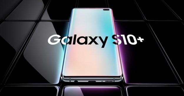 Двухлетние флагманы Samsung Galaxy S10 получили One UI 3.1 на базе Android 11