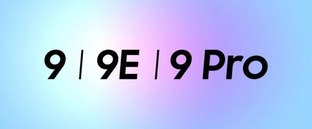 Новый нейминг для OnePlus 9 Lite и при чем здесь iPhone