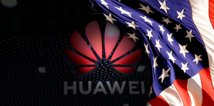 Мечты останутся мечтами? США не намерены ослаблять давление на Huawei