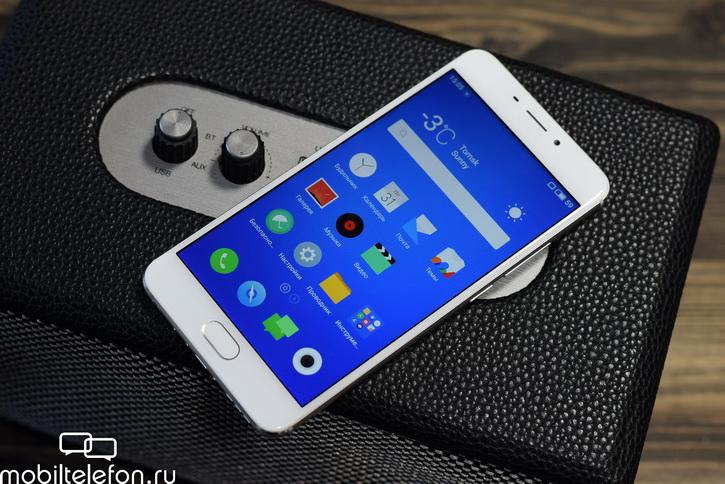 Meizu признана виновной в краже дизайна... у HTC