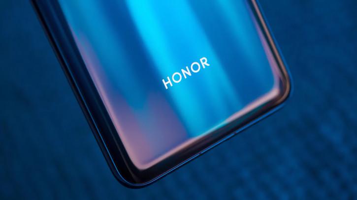 Флагманы, планшеты и многое другое: планы Honor на первое полугодие