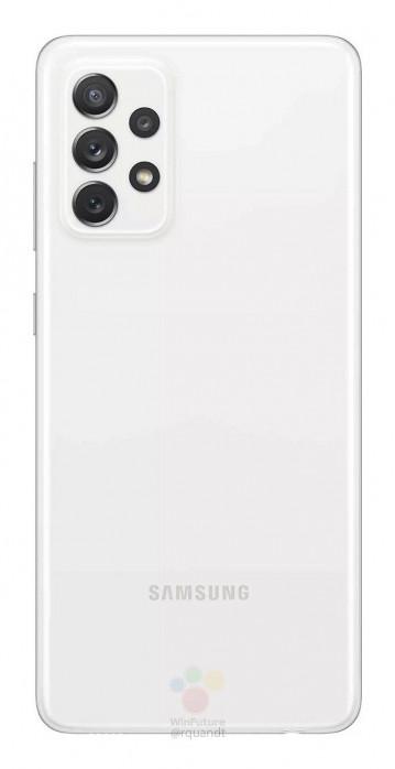 Samsung Galaxy A72 5G не существует? Разбираемся!