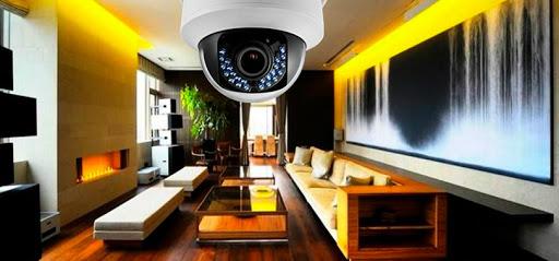 Преимущества современного видеонаблюдения