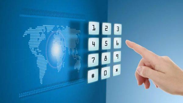 Что такое виртуальный номер телефона: преимущества VoIP для компаний
