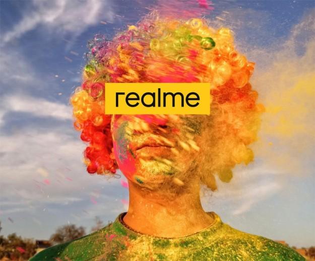 Смартфон Realme X9 Pro получит 90-Гц дисплей и флагманский процессор Dimensity 1200