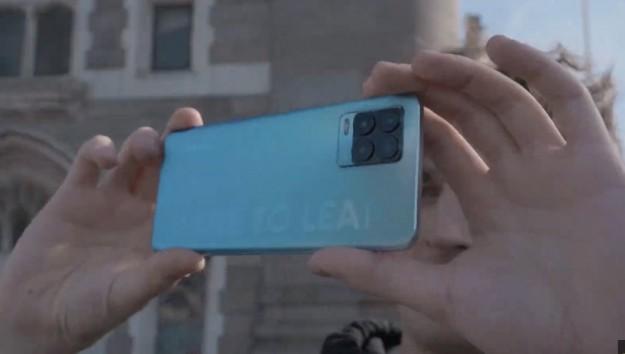 Без MediaTek: чипсеты Realme 8 и Realme 8 Pro (+ живые фото)