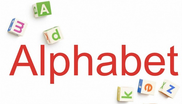 Alphabet работает над устройствами, которые наделят пользователя сверхчеловеческим слухом