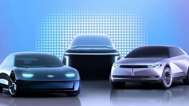 Автопроизводители отказались собирать автомобили для Apple — компании придётся довериться Foxconn и Magna