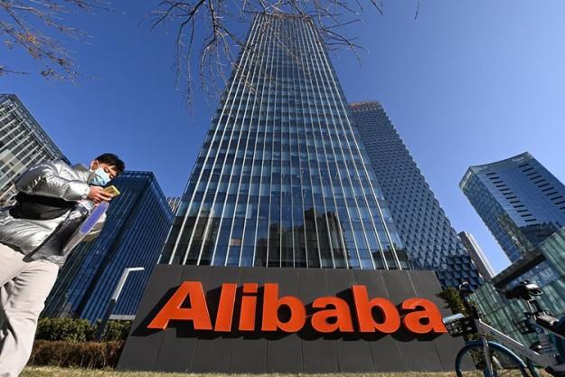 Китай планирует наложить на Alibaba рекордный штраф — больше $1 млрд