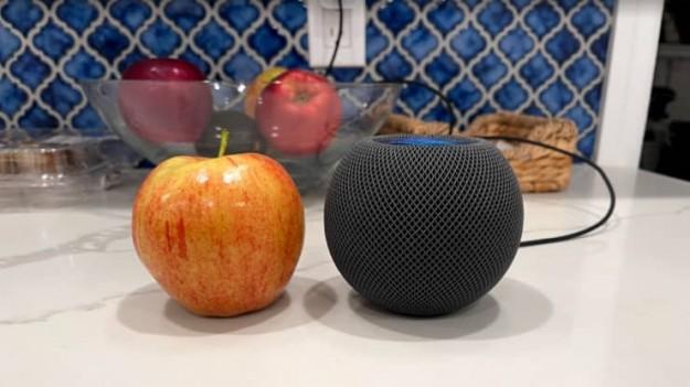 Apple прекратит выпуск смарт-колонки HomePod и переключится на более дешёвую модель HomePod mini