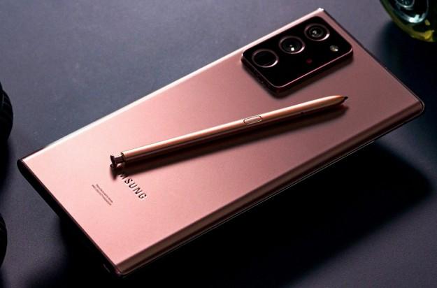 Прощание с Galaxy Note отменяется. Официальное заявление Samsung