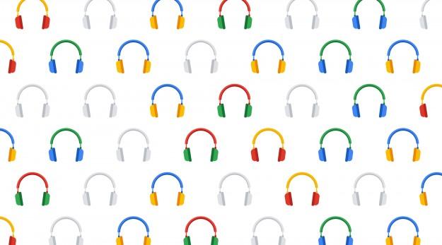 Аудиообъявления: новые возможности для кампании Google Ads