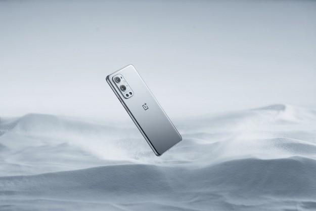 OnePlus впервые заговорила о смартфоне OnePlus 9R