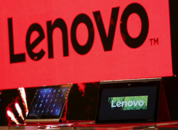 Lenovo выпустит Android-планшет с процессором Snapdragon 870