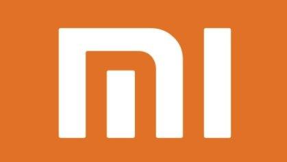 Xiaomi сообщает о росте выручки и прибыли по результатам 2020 года