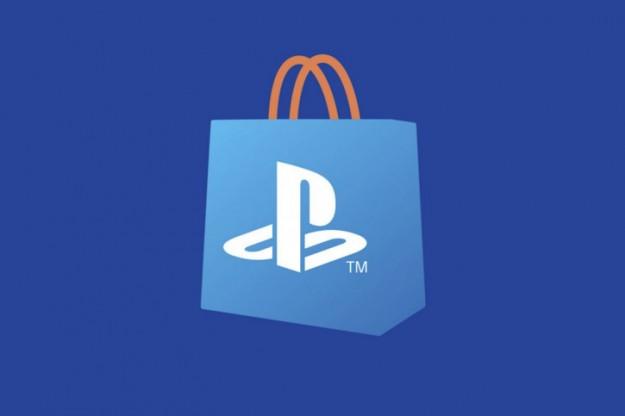 Официально: PS Store закроют на старых PlayStation. Что это значит?