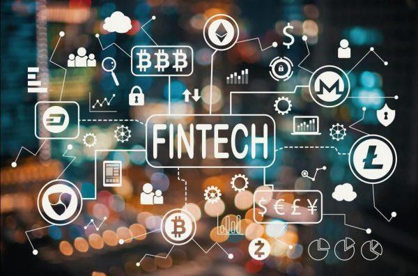Автоматизация банковских, биллинговых и страховых услуг
