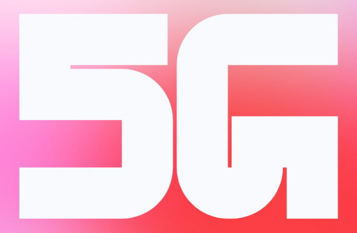 5G уже в России! Где работает и как воспользоваться