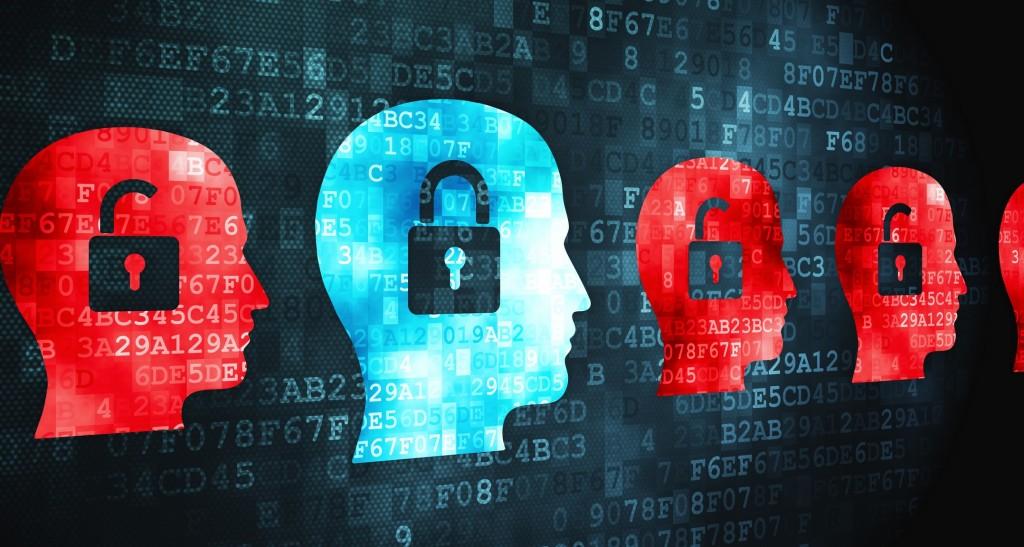 Обеспечение информационной безопасности в социальных сетях