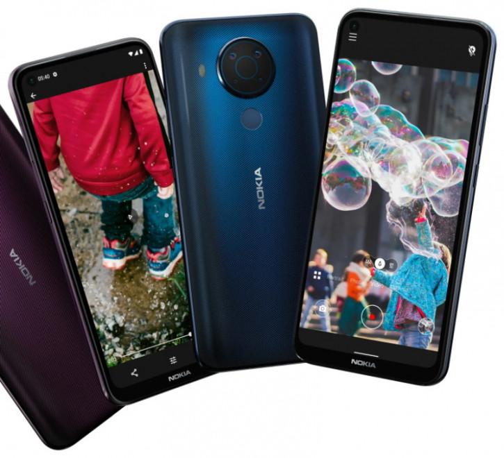 HMD меняет нейминг Nokia: первые подробности