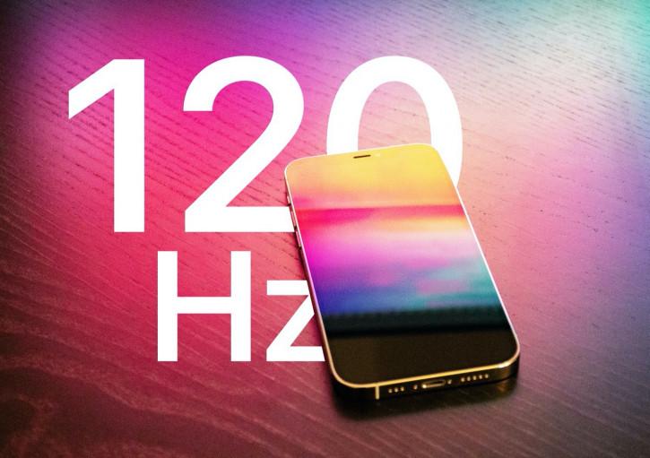 Чего ждать от iPhone 13 и iPhone 13 Pro? Отвечает известный аналитик