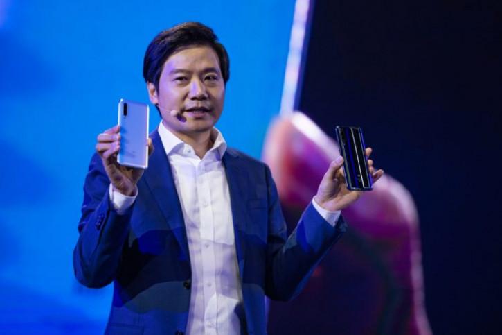Наказание за награду: США объяснили внесение Xiaomi в чёрный список