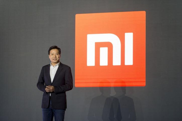 Ну, Tesla, берегись! Xiaomi официально запускает проект электрокаров