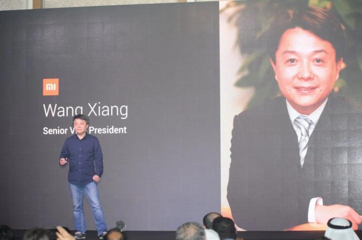 Официально: будущие смартфоны Xiaomi станут дороже