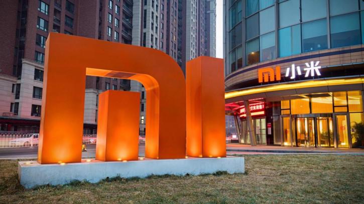 Xiaomi отстояла свою независимость в американском суде