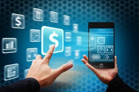Обменник электронных валют для вашего удобства
