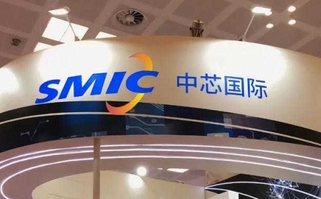 Китайский производитель микросхем SMIC повысил цены на продукцию из-за дефицита