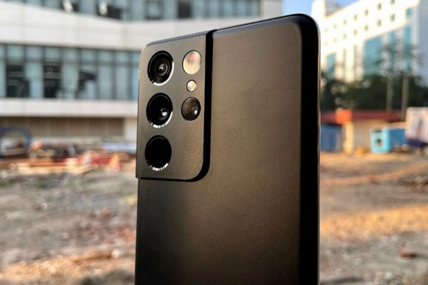Стать лучшим мобильным фотографом Америки можно будет только с Samsung Galaxy S21 Ultra. Компания запускает телевизионное шоу на Hulu