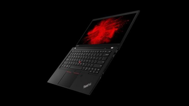 Обновленные ThinkPad X13 и X13 YOGA уже в Украине: бизнес в любой точке мира