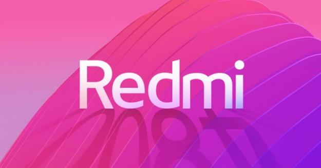 Анонс первого игрового смартфона Xiaomi Redmi ожидается до конца апреля