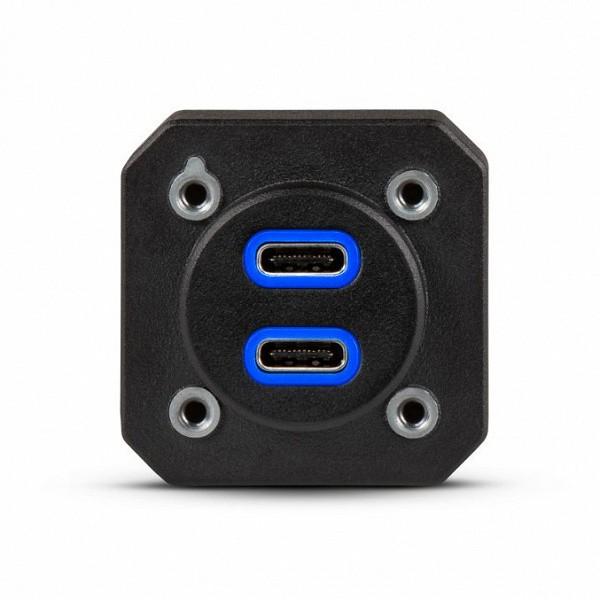 Garmin выпускает зарядное устройство USB стоимостью 399 долларов