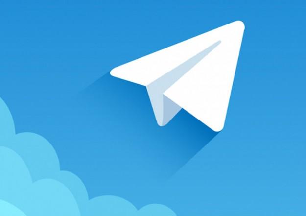 Telegram уходит в подполье? Доступны лучшие версии для Web и Android